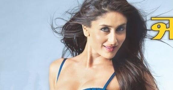 Kareena Kapoor Nude xXx Sex Pics