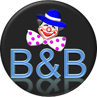 B&B Web Siteleri