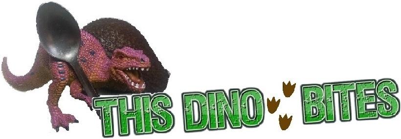 This Dino Bites