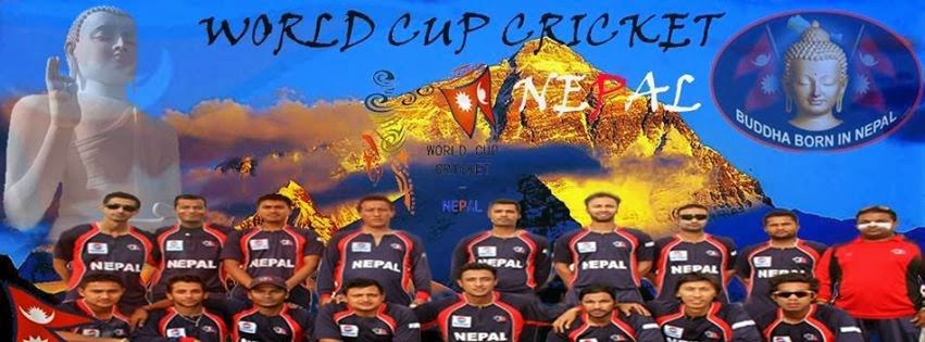 T20 World Cup 2014, live Bangladesh vs Nepal cricket score, Live cricket streaming, online. Bangladesh vs Nepal 6th T20 watch live cricket
