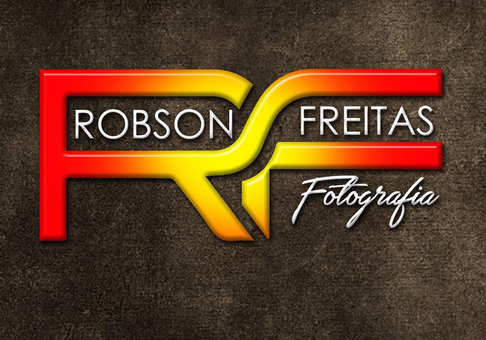 ROBSON FREITAS FOTOGRAFIA
