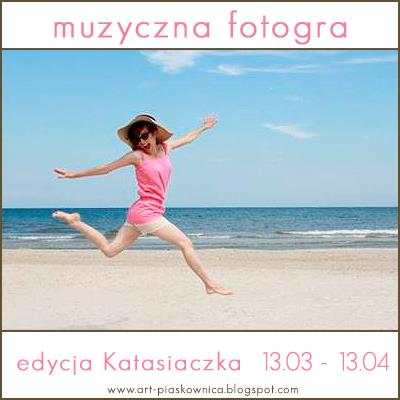 http://art-piaskownica.blogspot.com/2014/03/fotogra-13-chce-sie-zyc.html