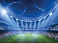 Jadwal Hasil Liga Champion Malam Ini 1 Oktober 2015