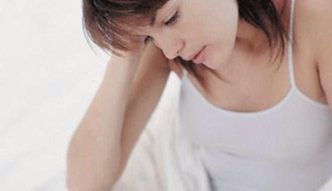 Cara Menyembuhkan Penyakit Insomnia