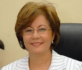 Pimentel afirma Educación desarrollo iniciativas para mejorar rendimiento estudiantes