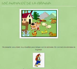 http://unidadanimalesdelagranja.blogspot.com.es/