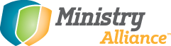 Ministry Alliance