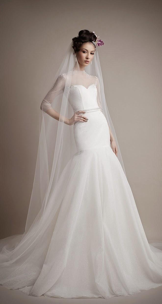 Renaissance Wedding Gowns 67 Fancy test