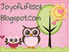 My Kindergarten Blog