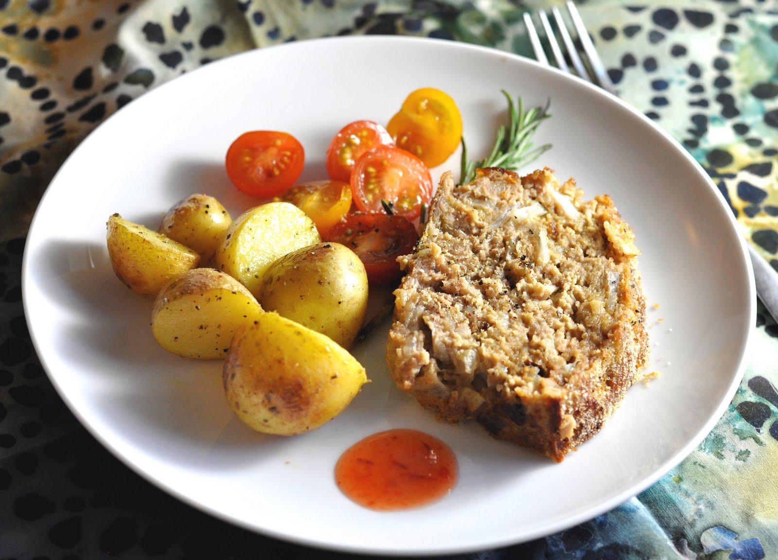 Czech Meat