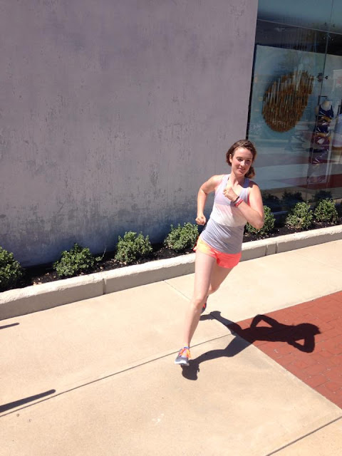 lululemon-pedal-to-the-medal-singlet silver
