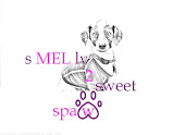 s MEL ly 2 sweet Spa W
