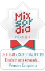 Premio Mixsordia