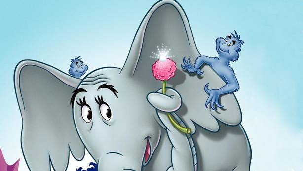 horton hears a who movie free download in hindi