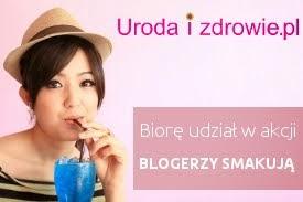 Uroda i zdrowie.pl