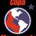 Copa Merconorte 1999: Solo faltó aguantar 2 minutos más.