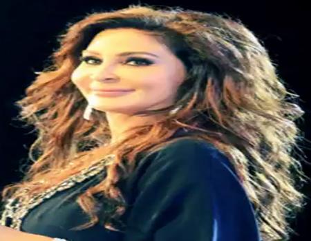 Elissa - Ta3bani Mnak 2014