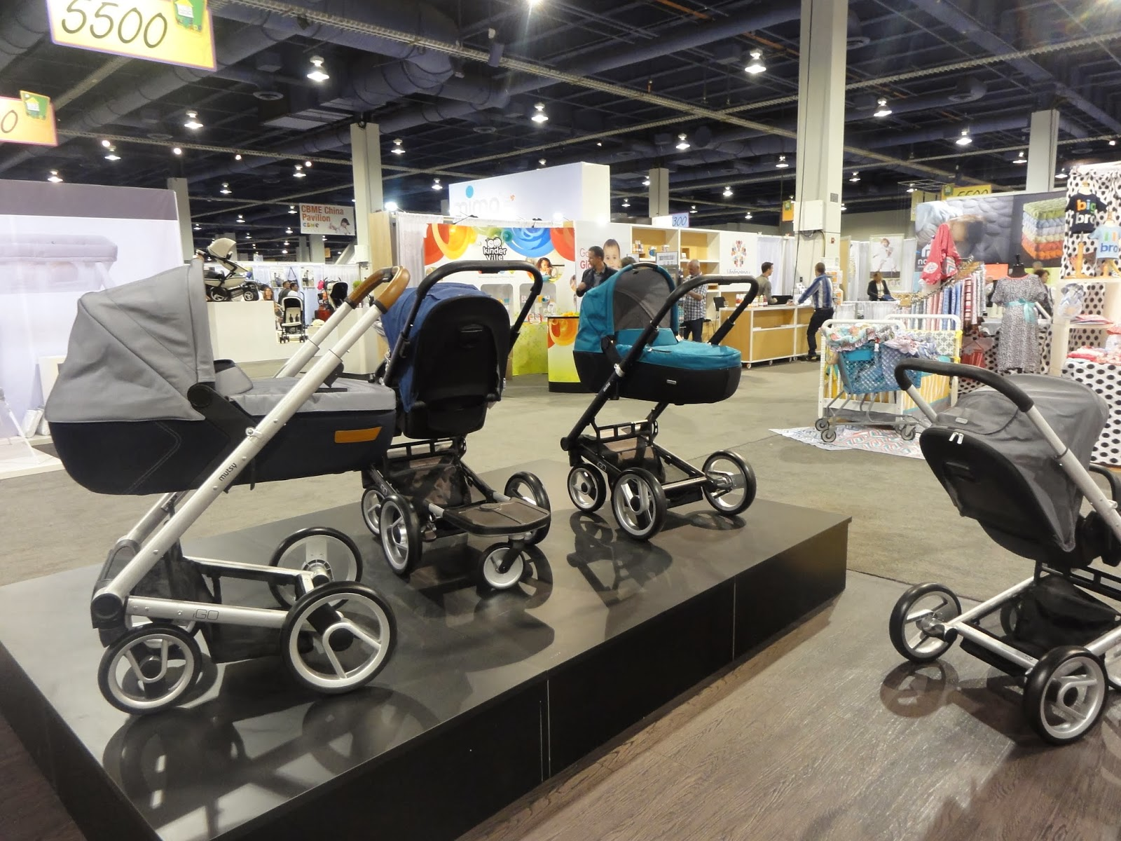 StrollerQueenReviews Personal Stroller Consultation From