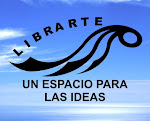 Enterate de nuestra editorial LIBRARTE