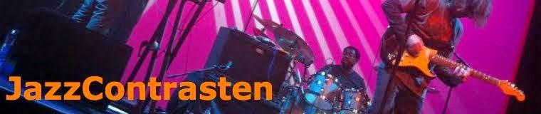 jazz nieuws en nieuwe jazz | JazzContrasten