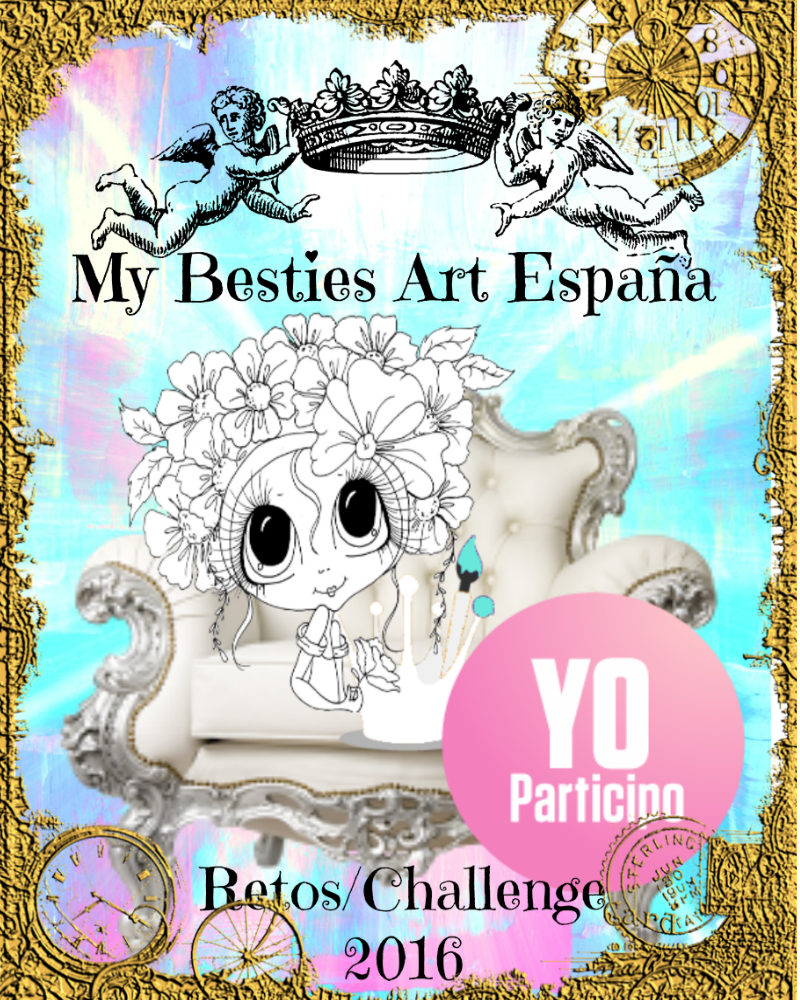 ART ESPANA