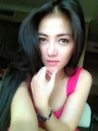 Foto Cantik dan Seksi Biodata Profil Bella Shofie