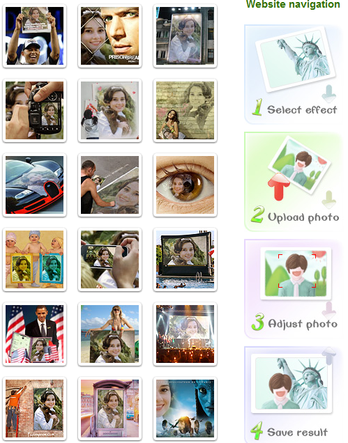 Search Results Funnywow Photo Frames - Frame