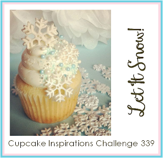 http://cupcakeinspirations.blogspot.in/2015/12/challenge-339.html