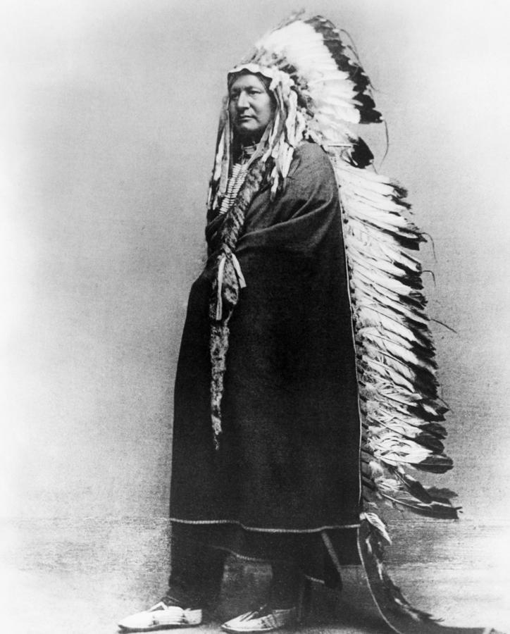 cheyenn Cheyenne слушать скачать carl kennedy feat cheyenne - once upon a time (feat cheyenne) 07:30.