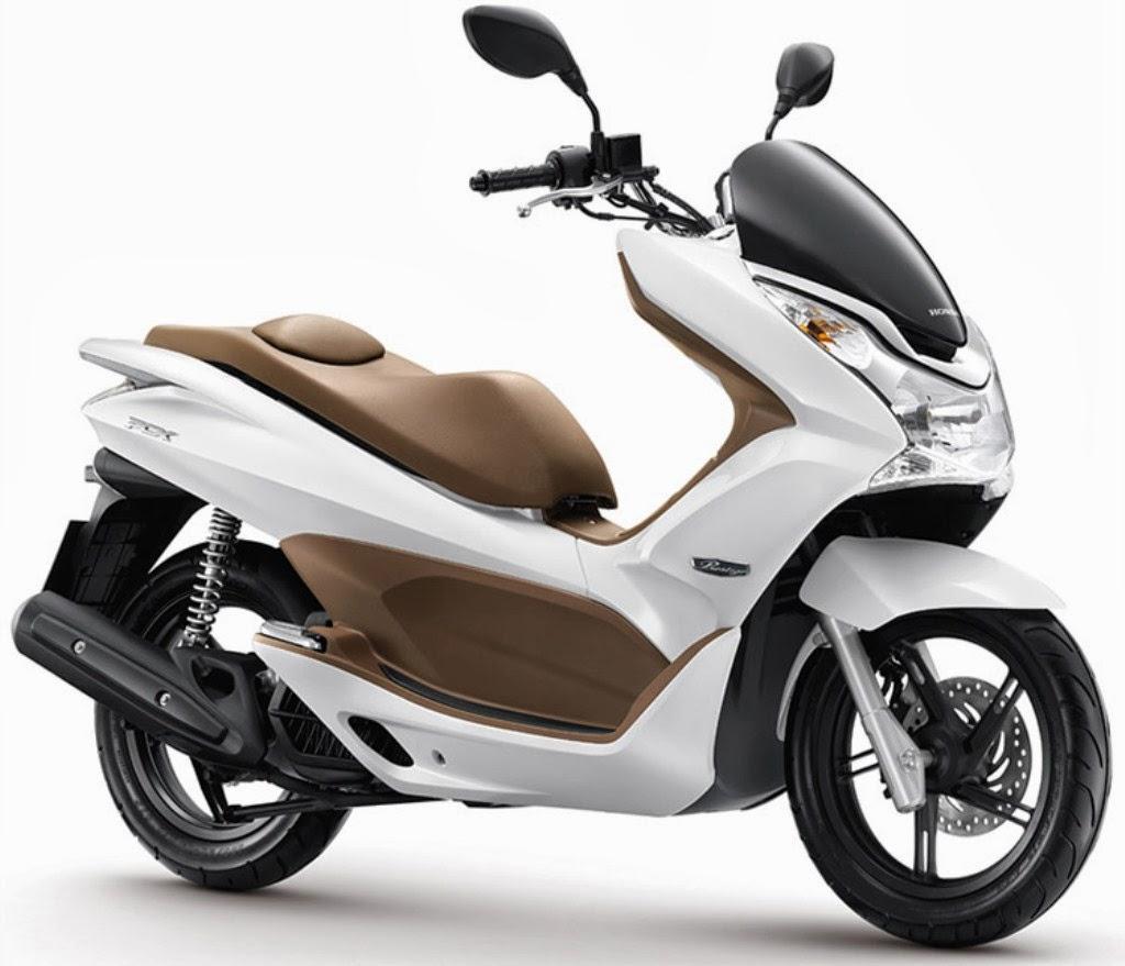 Honda Pcx Pictures Prices Mileage Prices Features