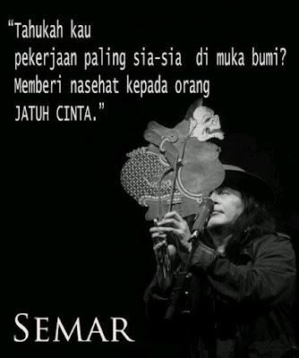 Download Lagu Sujiwo Tejo Jancuk Mp3