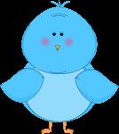 Tweet Me! ;p