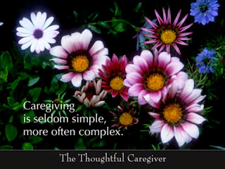 Behavior Calming Drugs for Alzheimer's Patients | Alzheimer's Reading Room