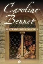 El Corazón De La Doncella descarga pdf epub mobi fb2