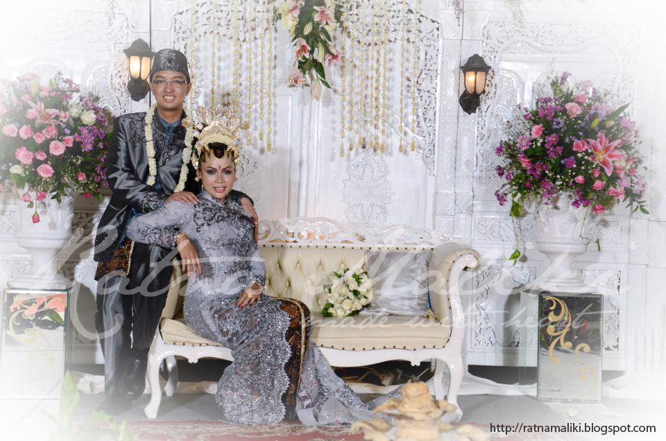 kebaya-pengantin-2013-2.jpg