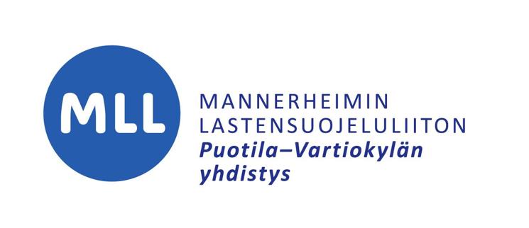 MLL Puotila-Vartiokylä