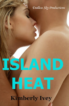 ISLAND HEAT