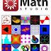 MathStudio Android