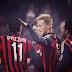 Coppa Italia • Milan 3, Spezia 1: Free at Last