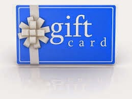 Yankee Candle Gift Cards Balance