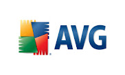 Manual Update AVG Anti-Virus Definitions July 26, 2014