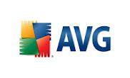 Manual Update AVG Anti-Virus Definitions August 07, 2014