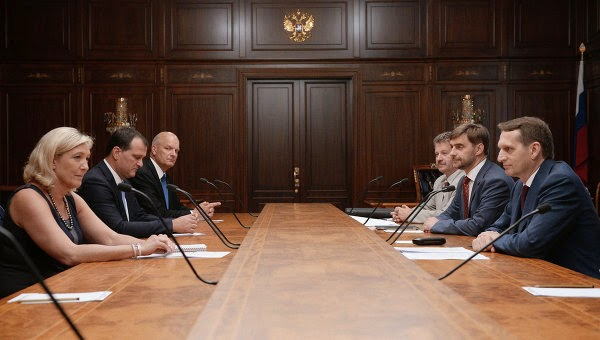 1 et 2 dialogue franco russe 3 dialogue sino russe for Chambre basse parlement