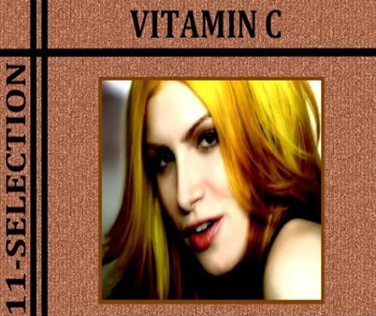 Vitamin C Graduation Song Download