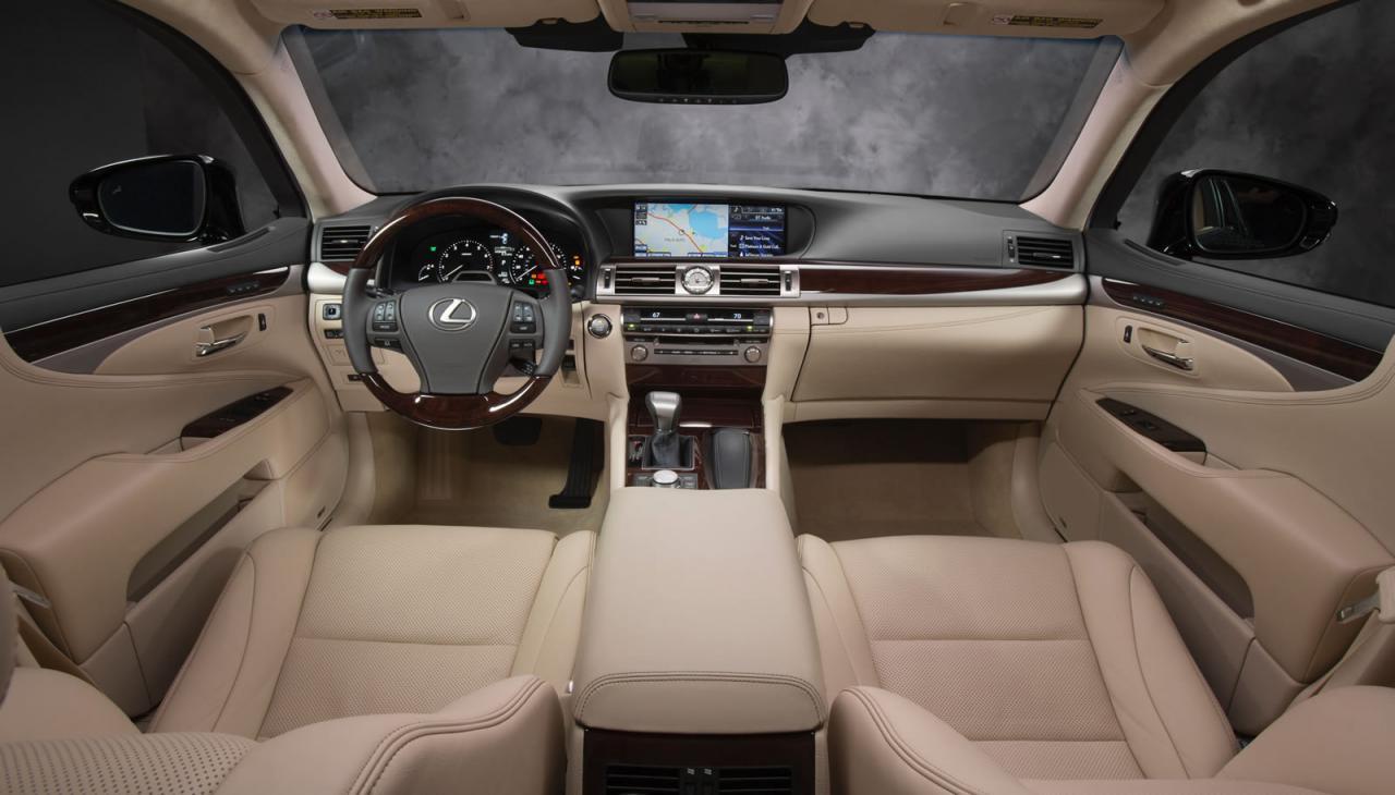 Lexus+LS+Serisi+3.jpg