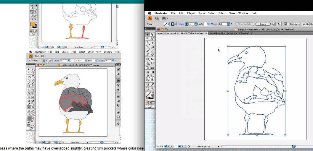 Hp ilo advanced keygen. Create Super Glossy 3D Typography in Illustrator a
