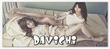 http://shojo-y-josei.blogspot.com.es/2015/02/davichi.html
