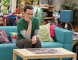 The Big Bang Theory (NRJ 12) : la série déprogrammée faute d'audience