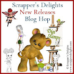 VISIT OUR BLOG HOP 1/5 to 7/5