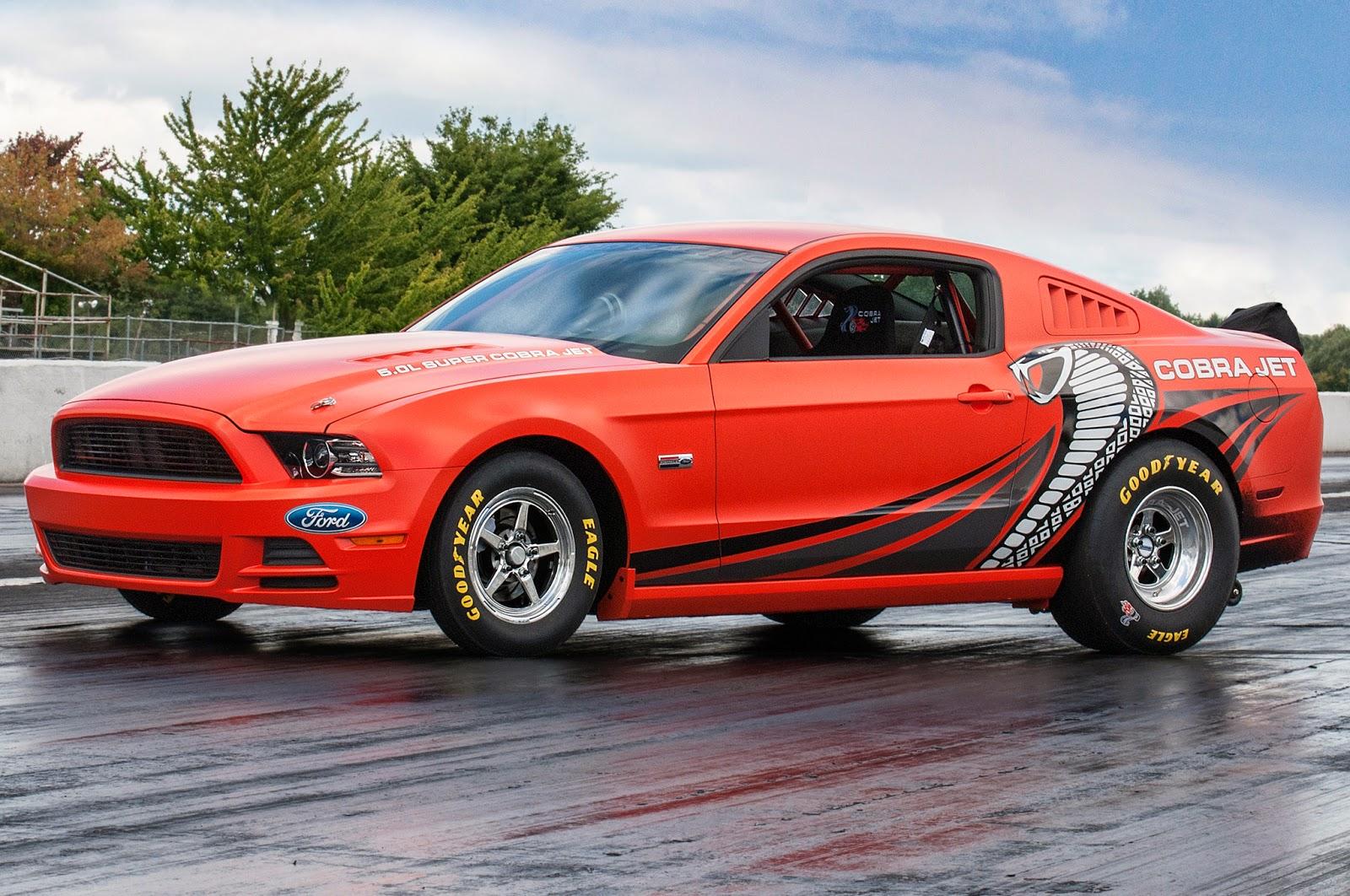 Mustang 2015 cobra - Mustang cobra ...